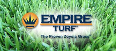 EMPIRE Turf®