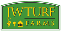 JW Turf Farms