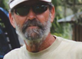 Norris (Chuck) Otto