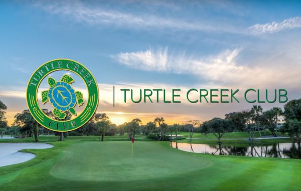 Turtle Creek Golf Club