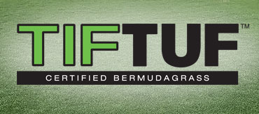TifTuf™